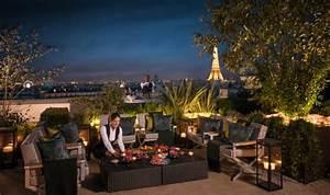 The Peninsula Paris : the peninsula paris updated 2018 prices hotel reviews ~ Nature-et-papiers.com Idées de Décoration