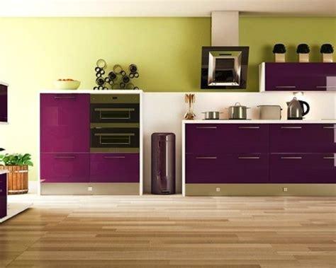 cuisine aubergines cuisine couleur aubergine inspirations violettes en 71 idées