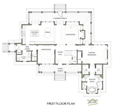 9 best master bathroom floor plans with walk in closet l