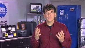Fuel Pump Installation Instructions And Advice