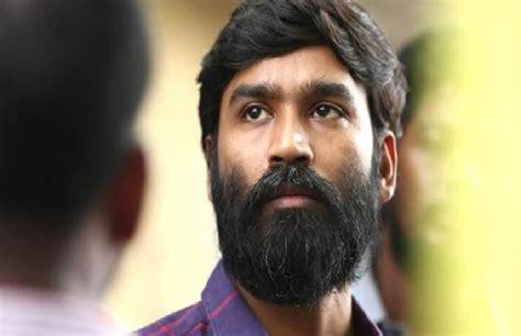 Tamilrockers 2018 Tamil Movies Download Hd 720p 1080p Free