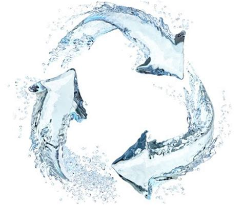 watereuse california recognizes recycled water leadership