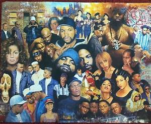 Hip Hop 100 Staying Updated And What To Expect Jou 3002 02