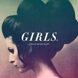 54 best images about Album Cover Designs on Pinterest ...