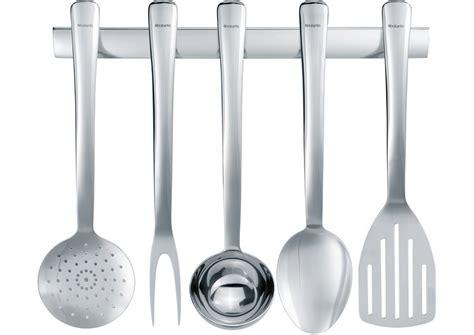 ustensiles de cuisine en inox ustensiles de cuisine inox brabantia 402 nor fréquence