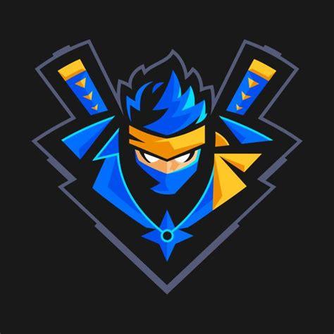 resultat de recherche dimages pour ninja logo en