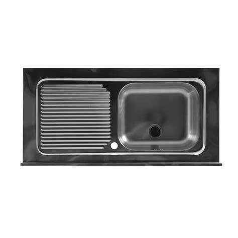 prezzo lavello cucina lavello cucina con mobile 80x50x91 5