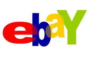 Sell Things On Ebay To Make Money - Make Easy Money!  