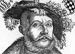 Ulrich von Württemberg