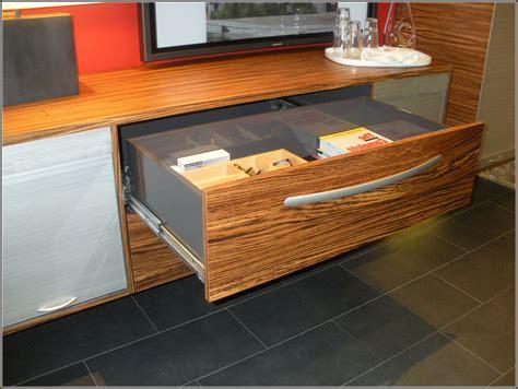 Kitchen Cabinet Drawer Slides by Soft Drawer Slides Bottom Mount Home Design 6925