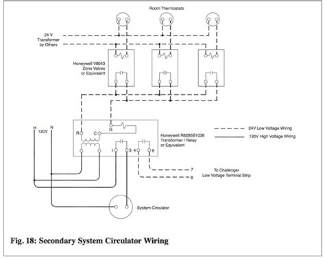 Grundfo Zone Valve Wiring Diagram by Boiler Wiring Fix Twinsprings Research Institute