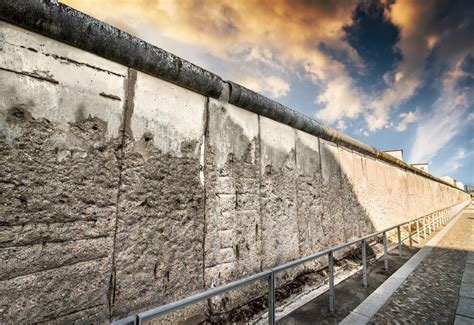 Wall Berlin by The Lindemann Hotels 174 Team Presents The Berlin Wall Memorial