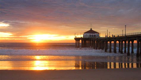 Sunset Beach Ca South Bay Homes In Hermosa Beach Manhattan Beach Redondo