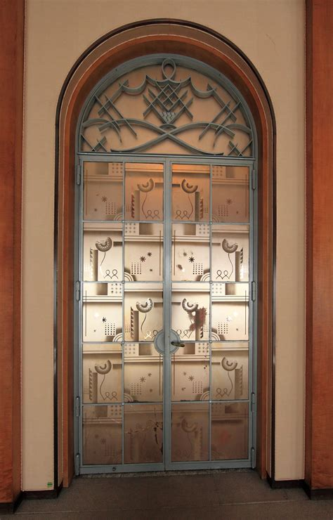 images architecture wood house window glass