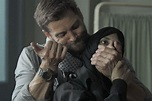 THE BRAVE New NBC TV Series Photos and Trailer | SEAT42F