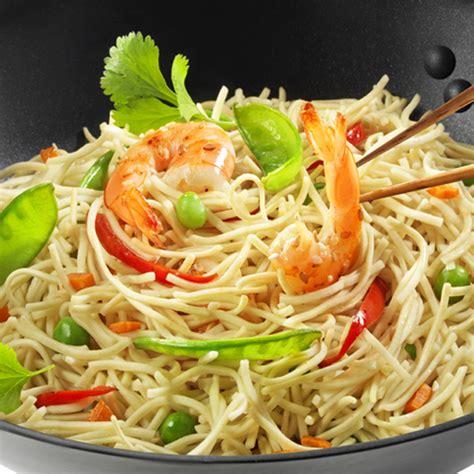 la cuisine chinoise les essentiels de la cuisine chinoise cliquer c trouver