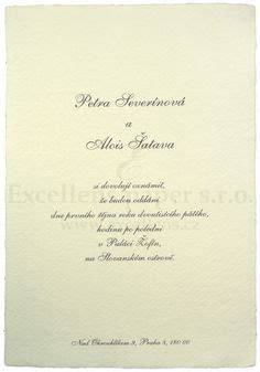 wedding invitations images wedding invitations