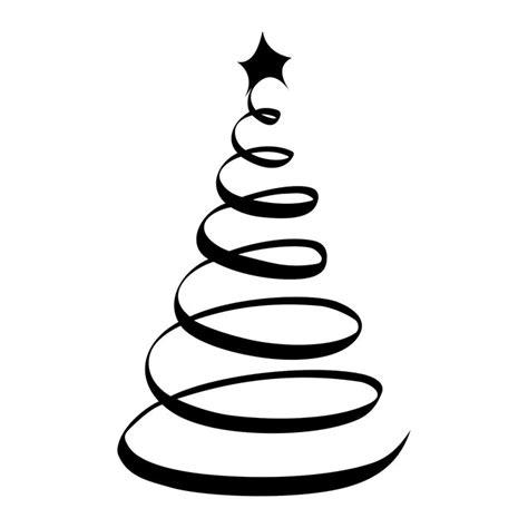 O christmas tree svg bundle. Christmas Tree Ornament graphics design SVG by ...