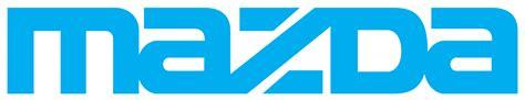 logo de mazda file mazda logo3 png wikimedia commons