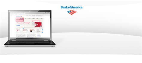 Servizio Clienti Poste Mobile by Servizi Sms Bankamericard Postemobile