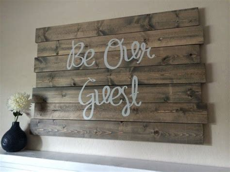 wooden signs silhouette cameo vinyl letters diy wood