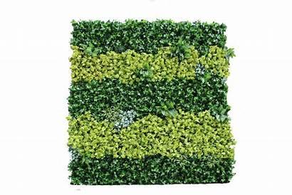 Wall Grass Vertical Artificial Plant Hanging Outdoor