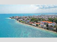 Zanzibar mojawapo ya vivutio vikubwa kwa watalii nchini