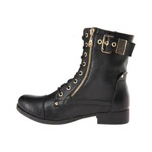 guess boots womens g by guess s berlyn boots