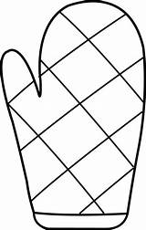Oven Mitt Clipart Clip Baking Gloves Cooking Line Mit Transparent Open Cliparts Outline Toaster Clipartpanda Library Presentations Websites Reports Powerpoint sketch template