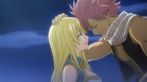 anime genre magic dan action fairy tail 177 sub indonesia