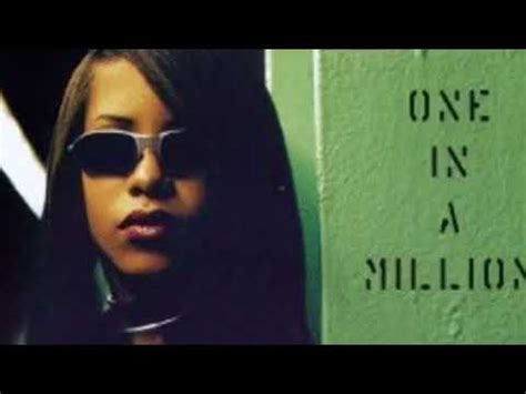 aaliyah 4 page letter aaliyah 4 page letter 20354