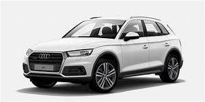 Audi Q5 Blanc : audi q5 ii 2018 couleurs colors ~ Gottalentnigeria.com Avis de Voitures