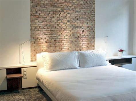 comment décorer une chambre à coucher adulte comment decorer une chambre a coucher adulte un look indus