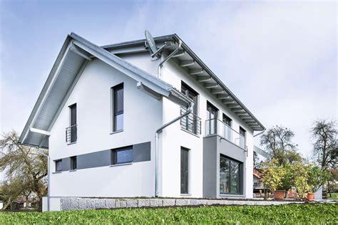 Gute Wärmedämmung Senkt Energiebedarf  Das Eigene Haus