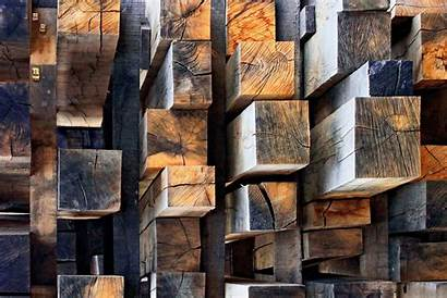 Wood Texture Wooden Timber Surface Wallhere Photoshopped