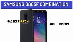 Samsung A8 Star Sm