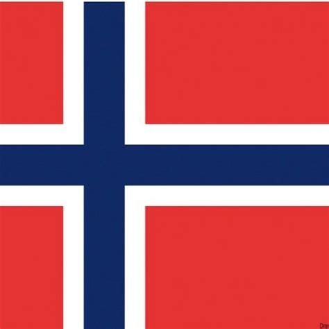 consolato norvegese home page albergo losone