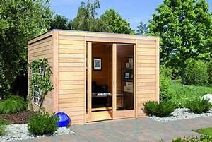Gartenhaus Holz Kaufen : holz gartenhaus online g nstig beim profi kaufen ~ Whattoseeinmadrid.com Haus und Dekorationen