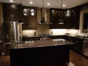black cupboards kitchen ideas kitchen remodeling black brown kitchen cabinets black brown kitchen cabinets christopher
