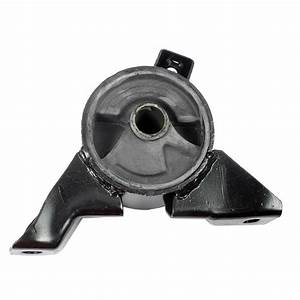 Motorking Front Right Engine Motor Mount For 2000