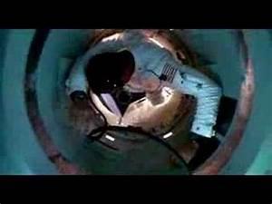 Apollo 13- Original Theatrical Trailer - YouTube