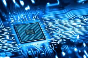 semiconductor warfare bryant archway