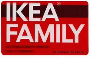 Ikea Card Beantragen : ikea karte jooptimmer ~ Markanthonyermac.com Haus und Dekorationen