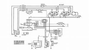 Predator Engine Wiring Diagram