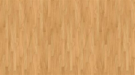 doors home depot interior wood panel wallpaper best house design wood panel