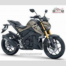 Yamaha M Slaz 150 Price In Bd, 2019  সর্বশেষ তথ্য