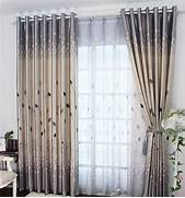 New Arrival Rustic Window Curtains For Living Room Bedroom Blackout 10 Modern Curtain Ideas For Your Living Room Best Living Room 2014 New Modern Curtain Designs Ideas For Living Room Fashion New Design Latest Curtain Design For Window Of Living Room