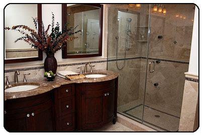 bathroom remodeling renovation faq freedom builders