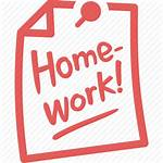 Homework Research Says Conundrum Icon Yes Schools