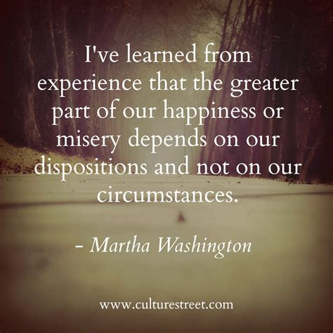 Martha Washington Quotes Quotesgram. Good Quotes To Put In Your Bio. Deep Quotes About Peace. Funny Truths Quotes. Book Quotes Dr Seuss. Encouragement Quotes Short. Alice In Wonderland Quotes Growing Up. Quotes To Live Life Happily. Life Quotes About Love